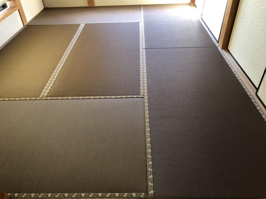 ダイケン和紙/DAIKEN